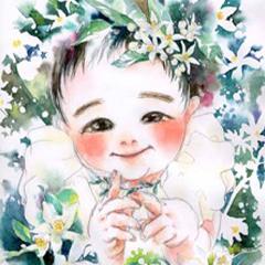 出産・ご長寿・記念日などのお祝いに